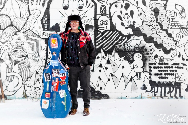 2_cris-derksen-in-orchestral-pow-wow-part-of-the-31st-high-performance-rodeo