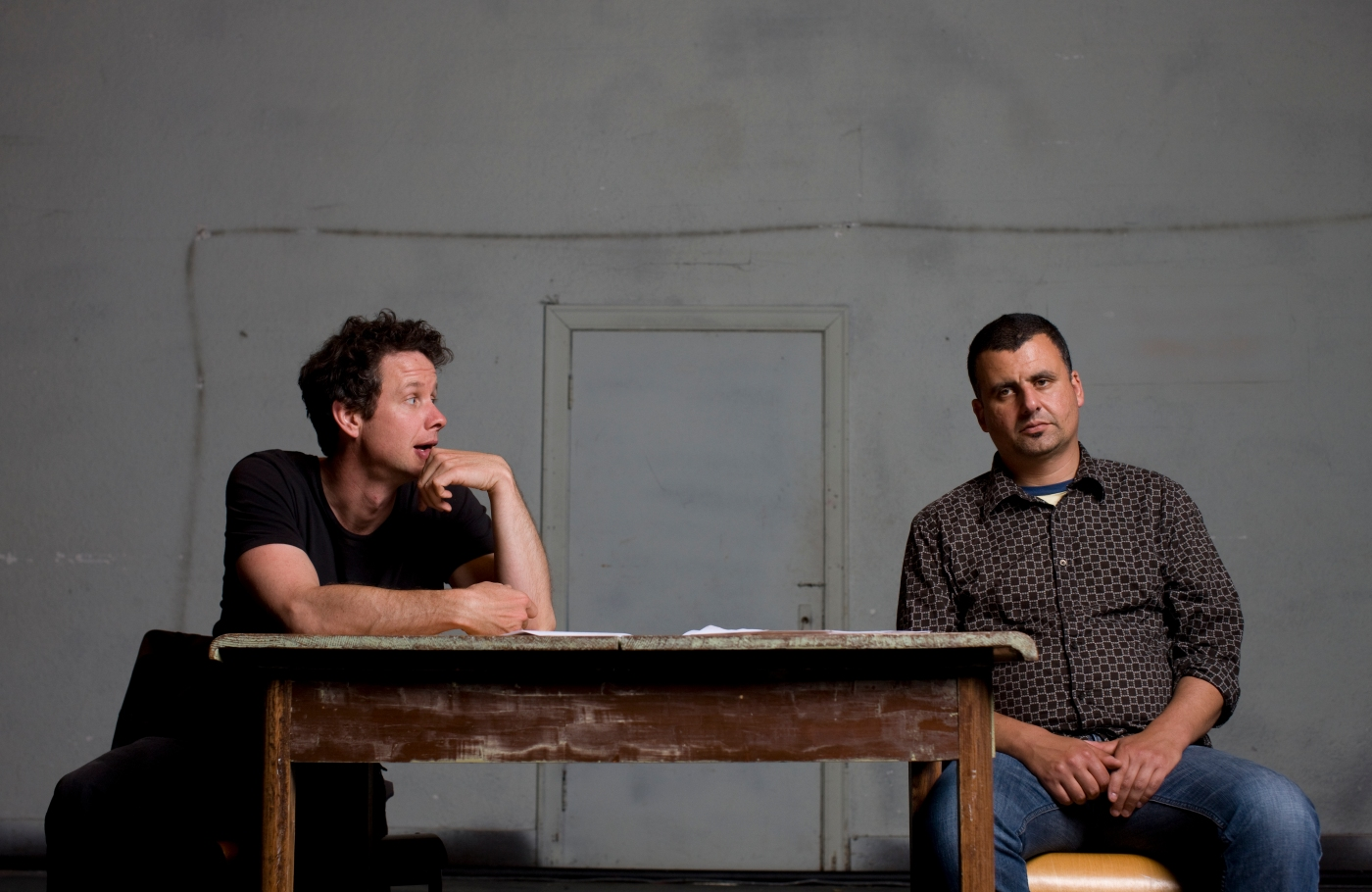 james-long-and-marcus-youssef-in-theatre-replacement-and-neworld-theatre-in-association-with-crows-theatres-production-of-winn
