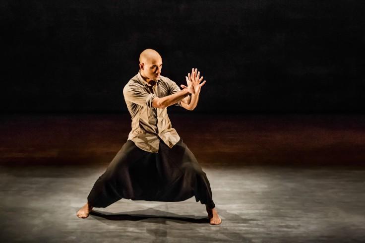 Chotto Desh 9-15 1401 Dancer Dennis Alamanos_JPGHighRes